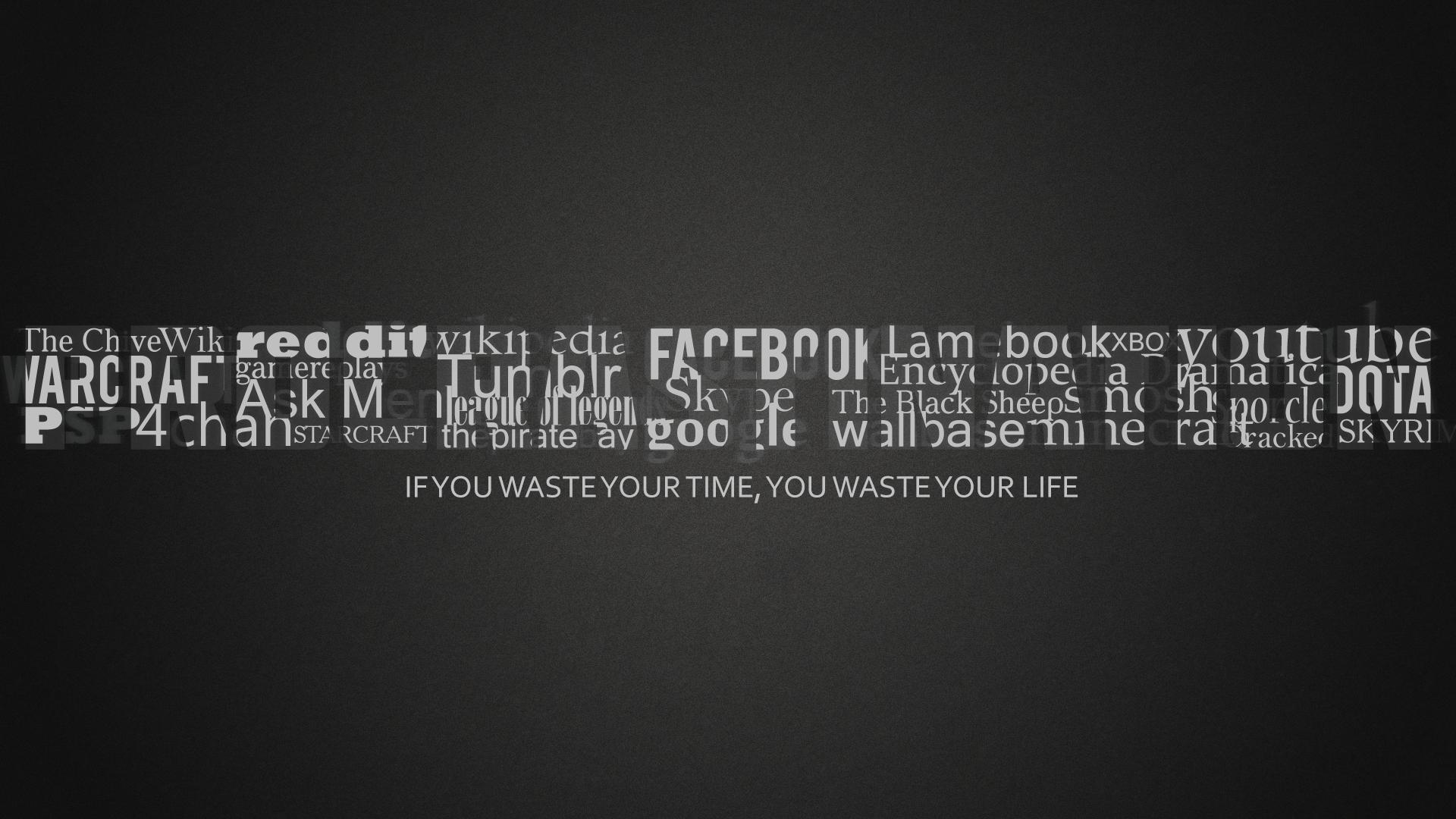 Motivational Quotes Wallpapers 1920x1080