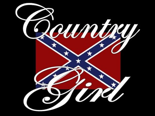 Country Girl wallpapers to your cell phone   black country girl 510x383