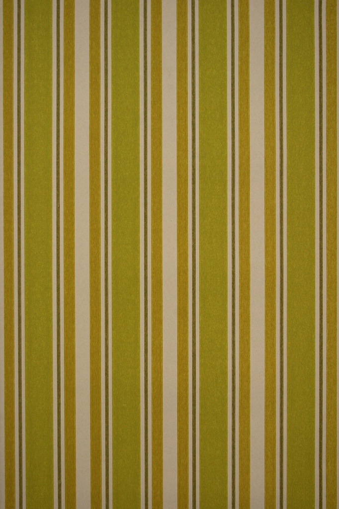 Stripes Wallpaper 682x1024