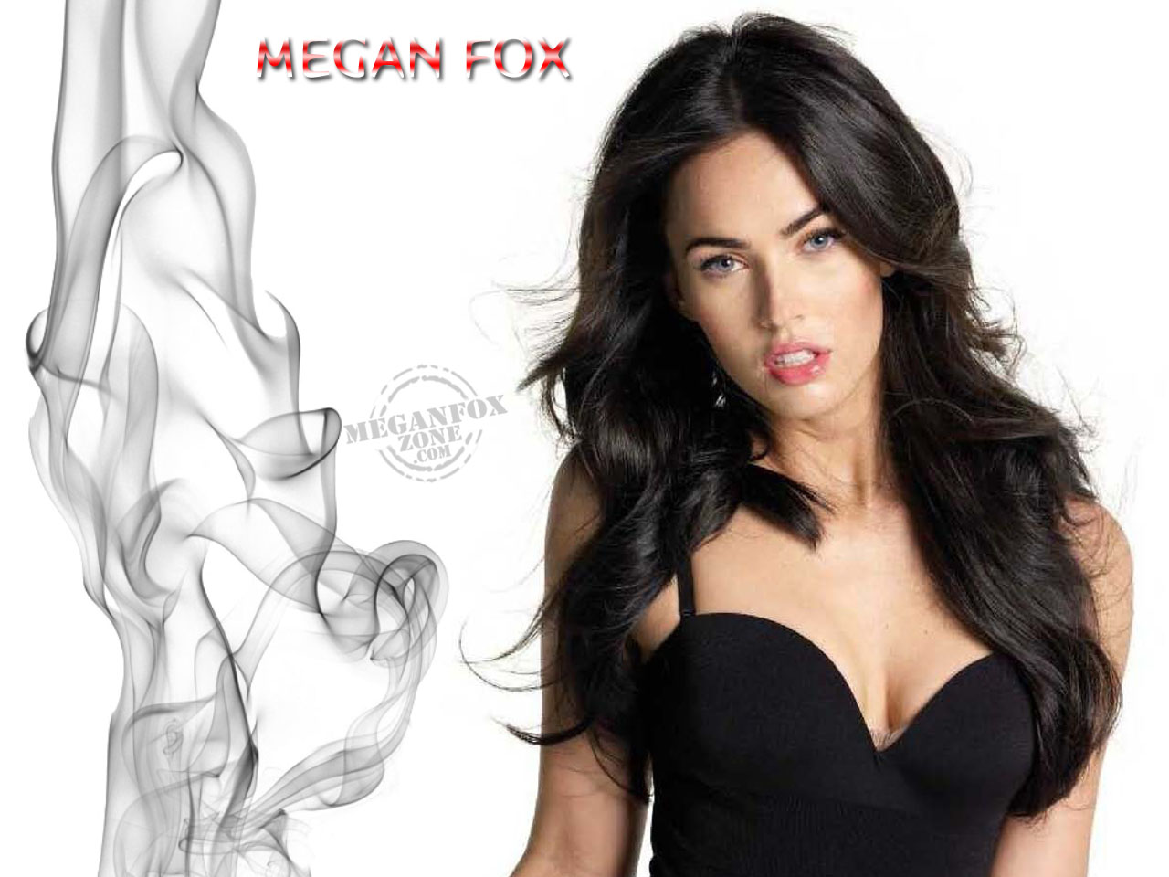 Megan Fox HD Wallpapers WeNeedFun 1280x960