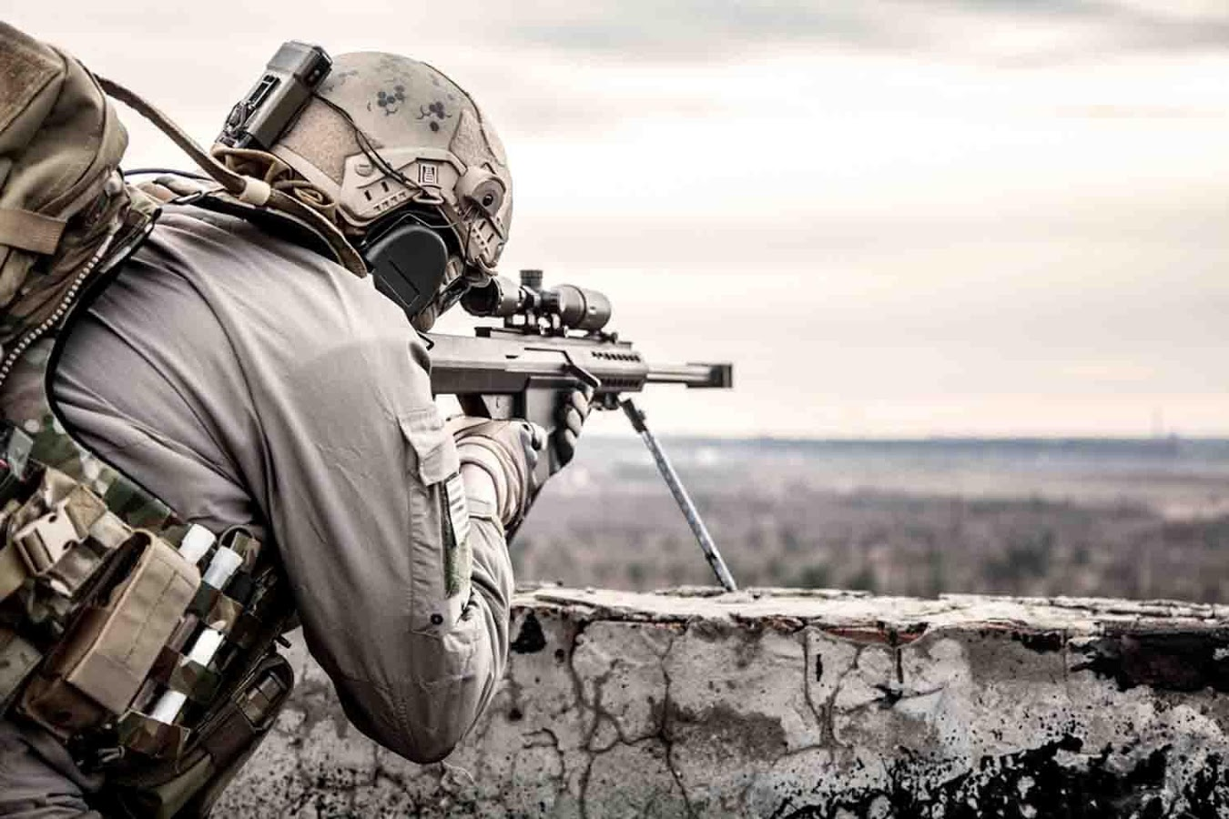 Free Download Military Backgrounds Wallpaper Best Cool Wallpaper Hd 1350x900 For Your Desktop Mobile Tablet Explore 77 Cool Army Backgrounds Us Army Wallpaper Backgrounds Army Wallpaper Background Free Us Army Wallpapers