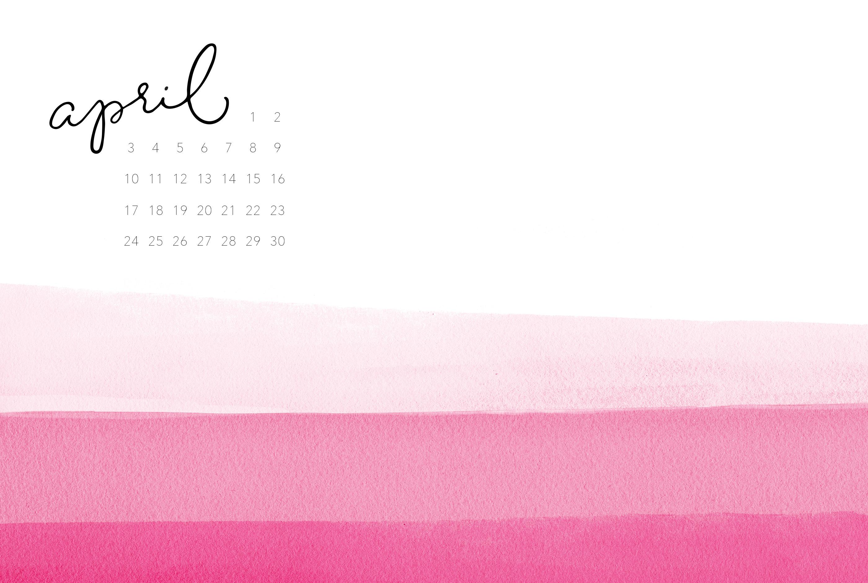 17944 wallpapers for desktop april 2016 2800x1880