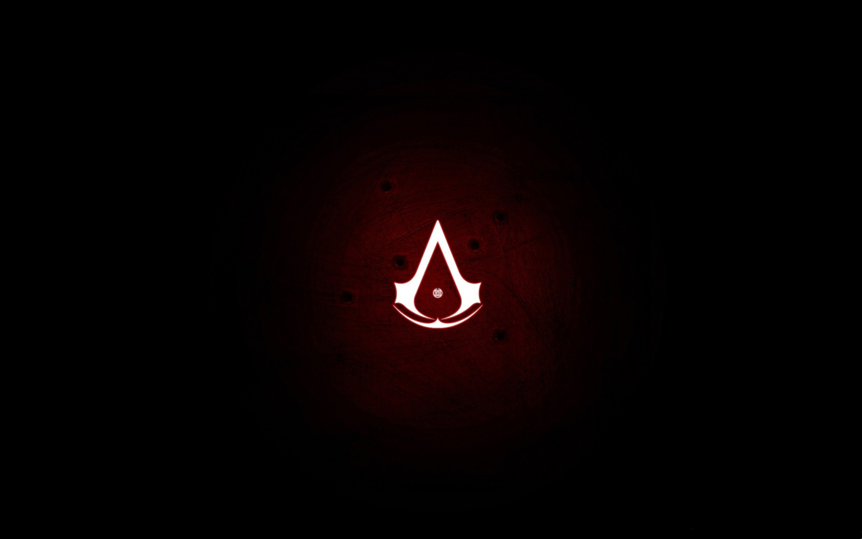 Assassins Creed 2 Logo 5398 Hd Wallpapers in Logos   Imagescicom 1680x1050
