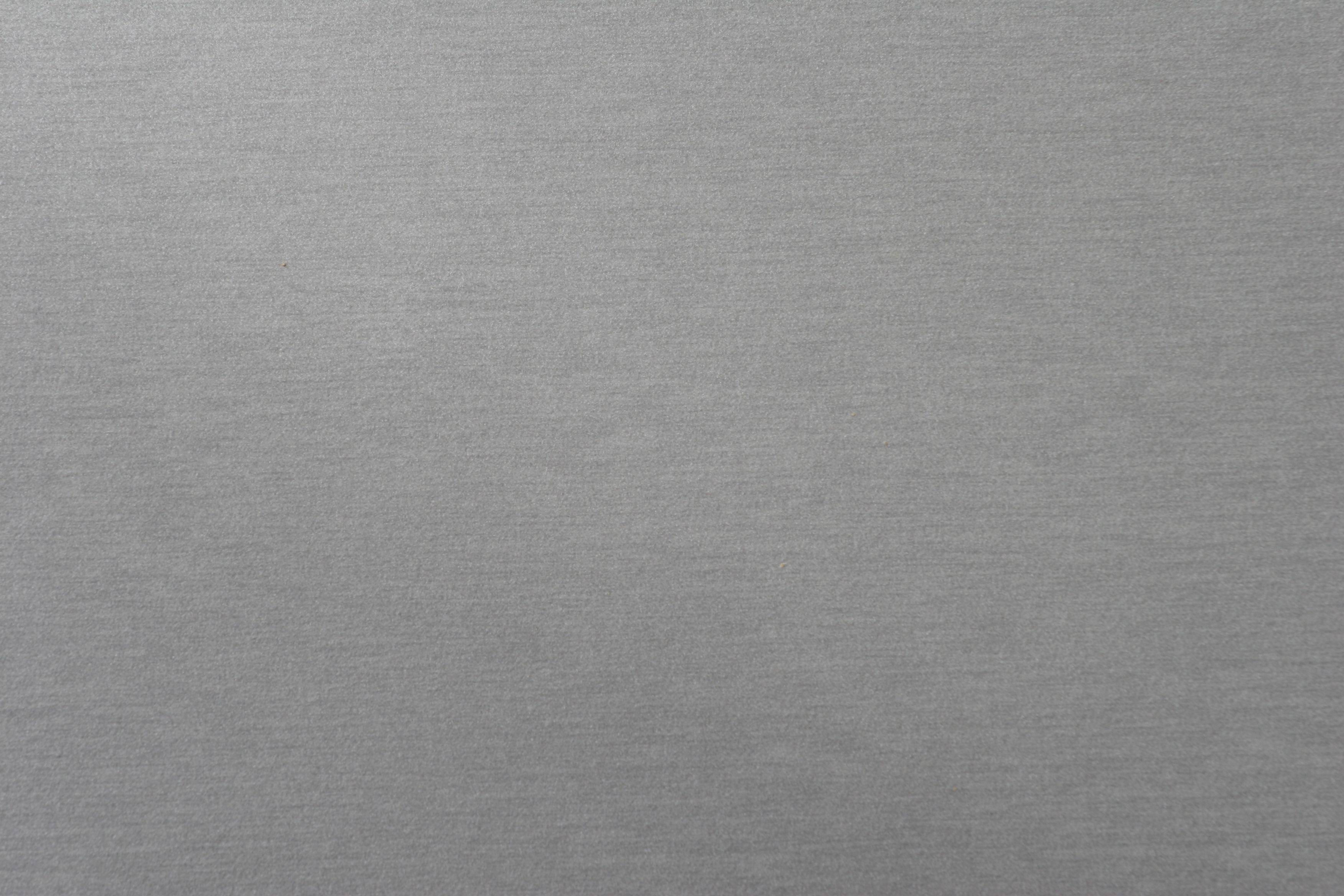 Aluminum Wallpaper Download Desktop Images Background Photos 3504x2336