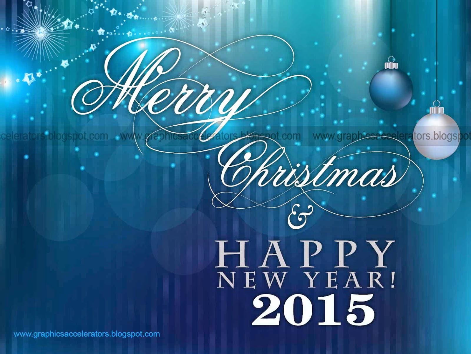 New Year 2015 Greetings Wallpaper Wallpapersafari