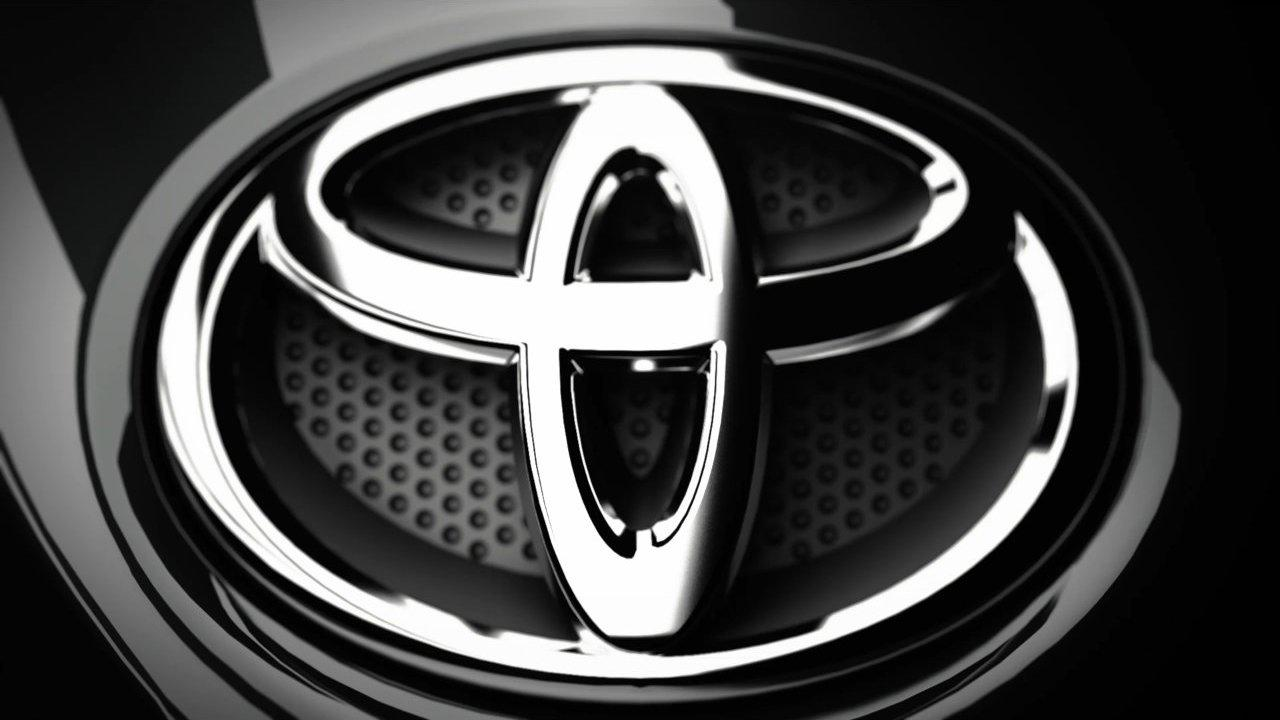 File Toyota Wallpapers ALZPSM9jpg   4USkY 1280x720