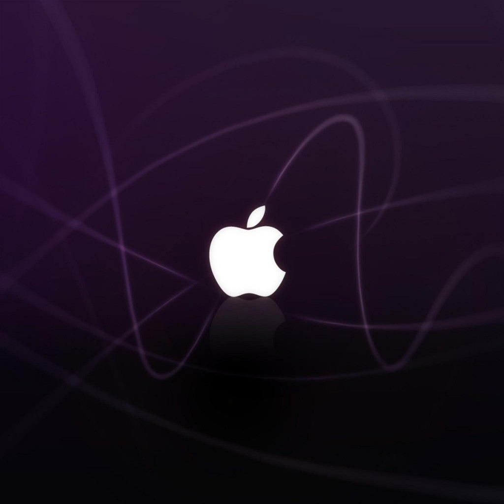 cool apple ipad backgrounds   Wallpapers 1024x1024