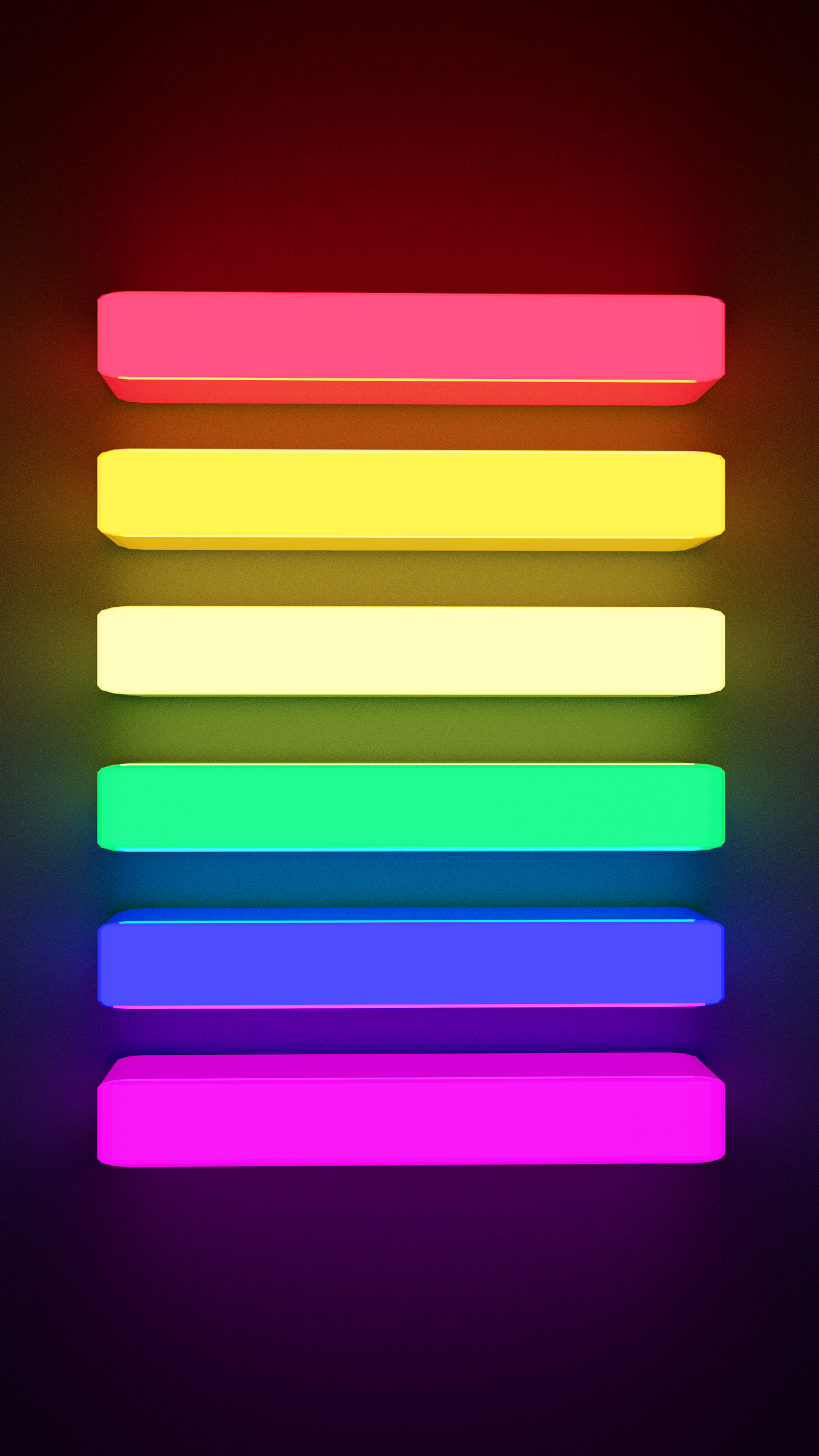 LGBT Phone Wallpapers   Top LGBT Phone Backgrounds 1366x2428