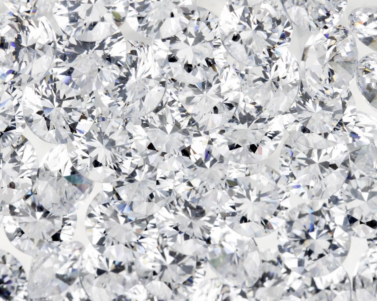 diamonds diamonds everywere 1280x1024