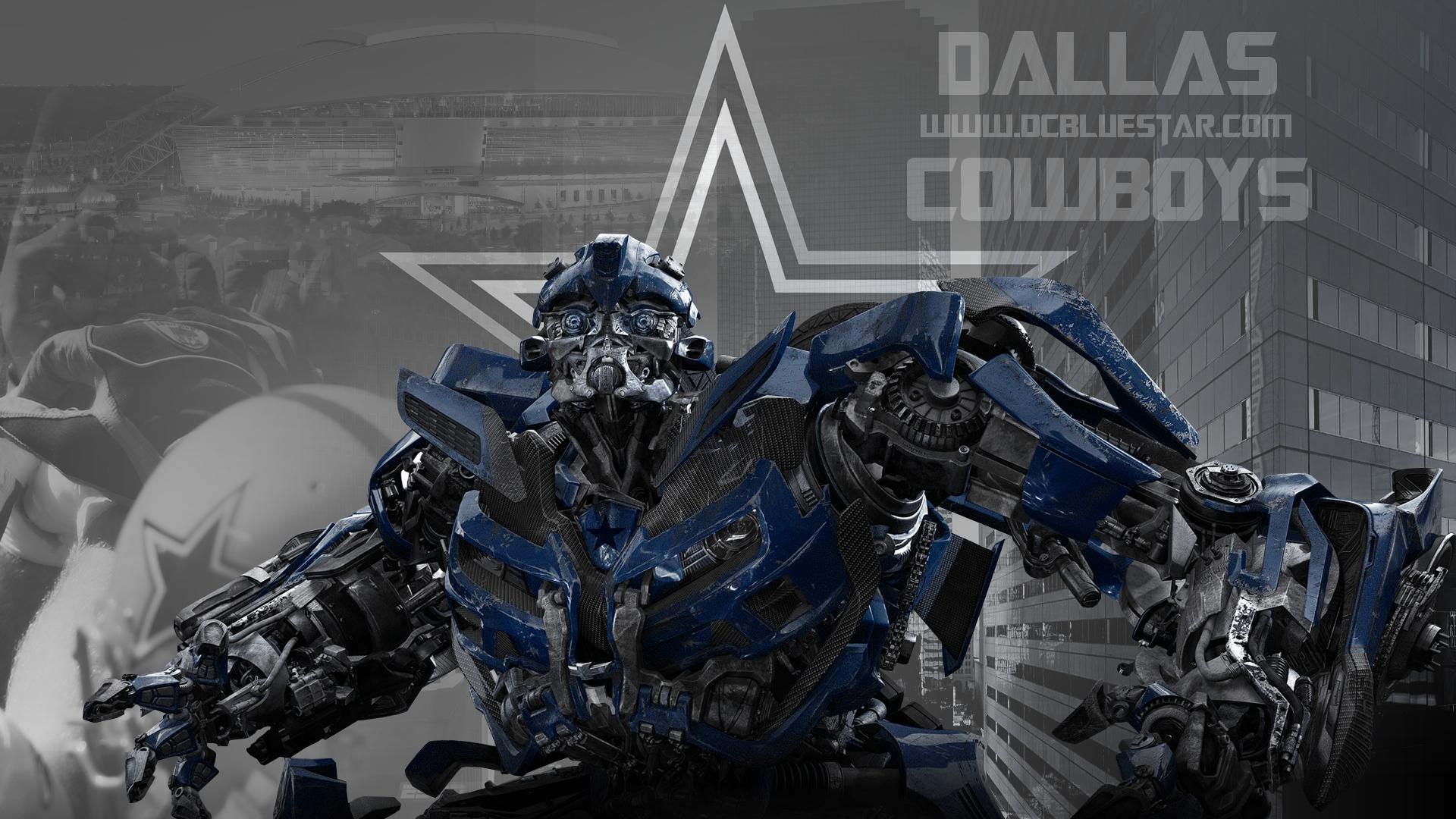 Free Download Dallas Cowboys Wallpapers Computers Wallpaperjpg