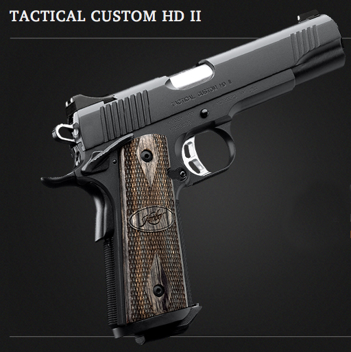 Kimber Wallpaper Picture 512x513