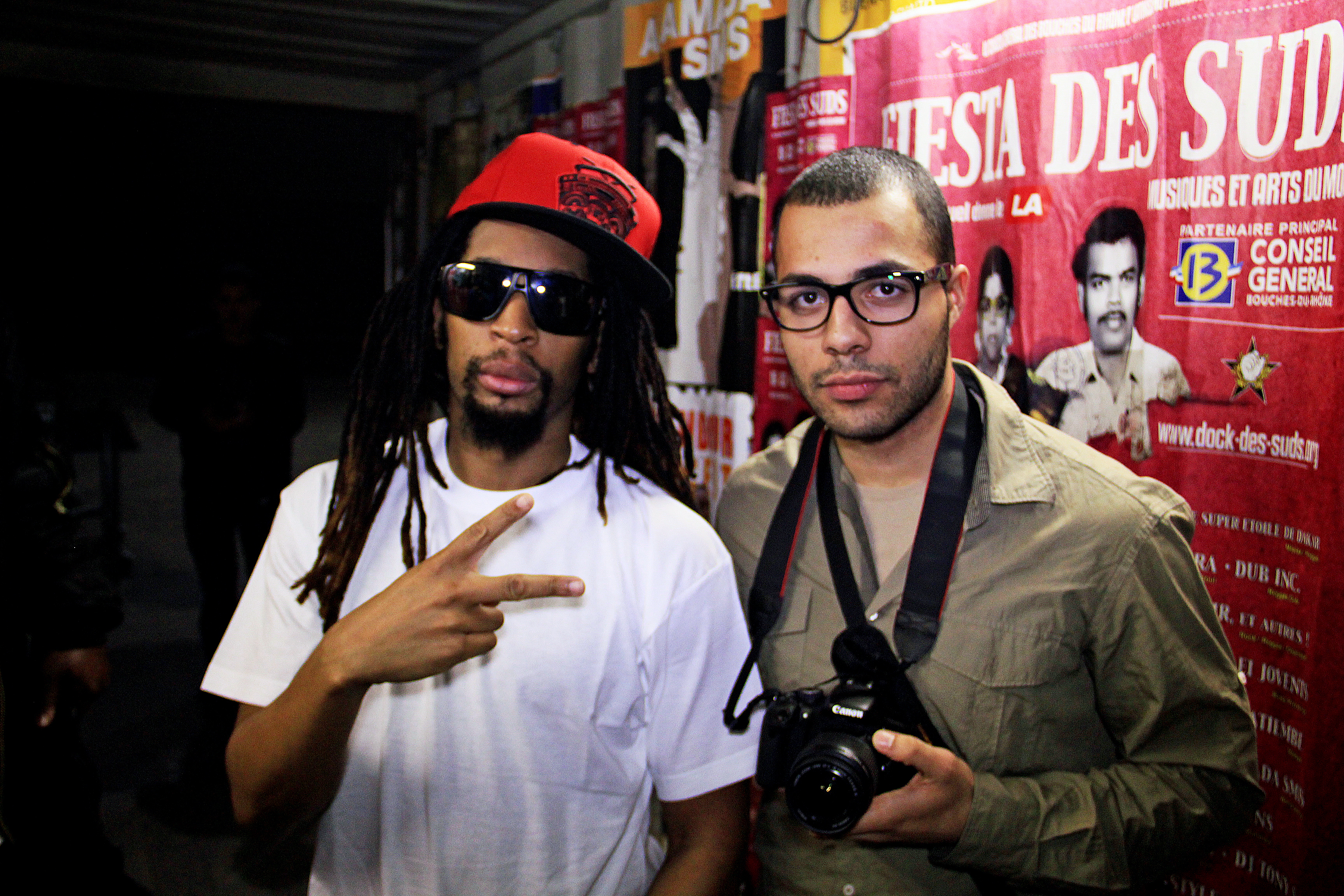 Lil Jon Wallpapers Images Photos Pictures Backgrounds 3456x2304