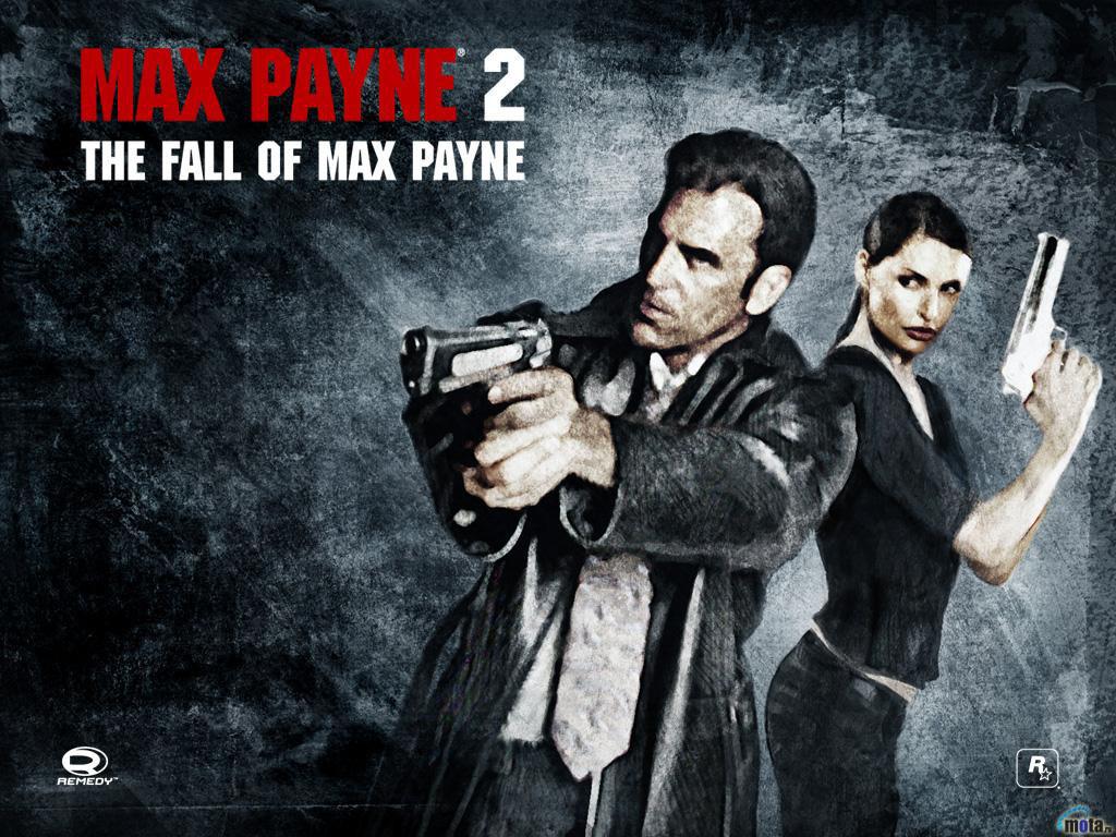 wallpaper max payne game wallpaper max payne game wallpaper max payne 1024x768