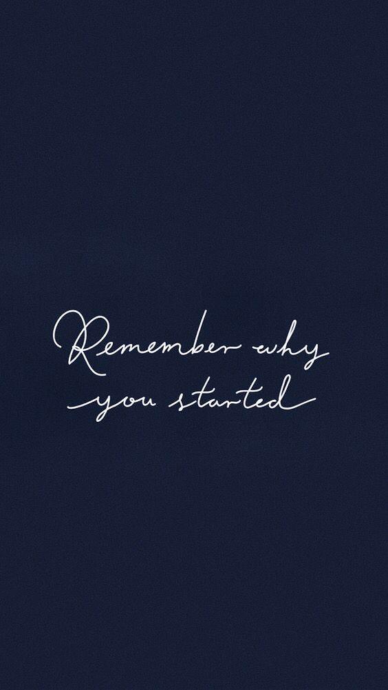 remember wallpaper iphonewallpaper background sayings 564x1001