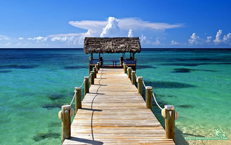 Download Sfondi Hd Wallpaper Tropicale Pc Wallpaper Sfondi Desktop