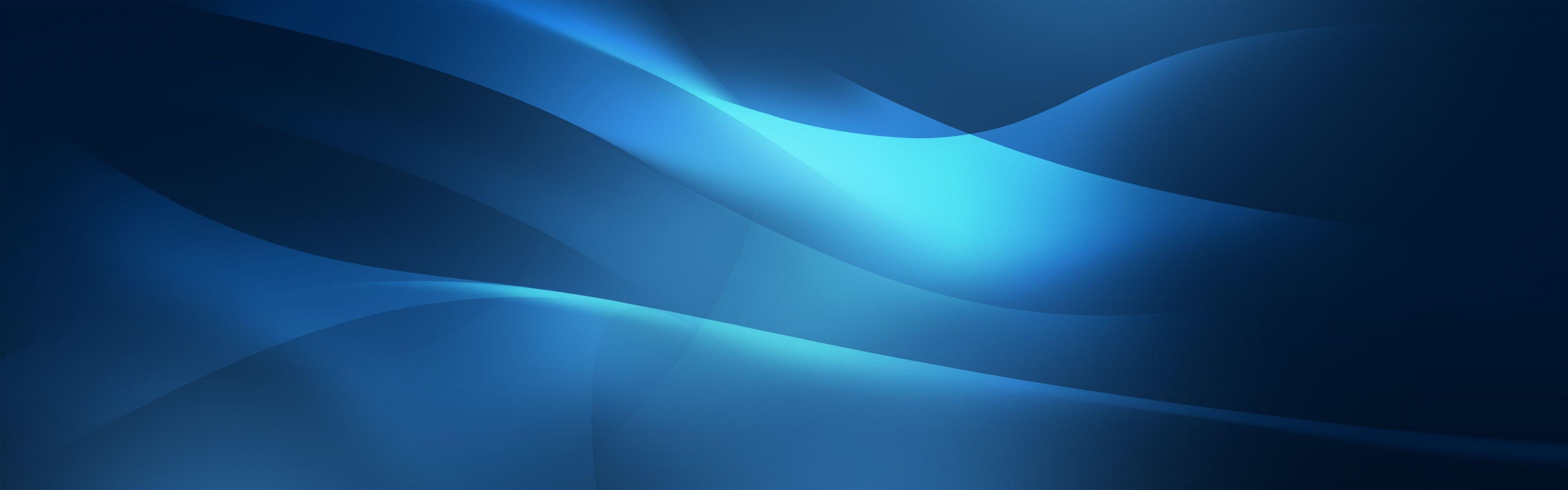 Dual monitor wallpaper 3840x1200 HQ WALLPAPER   31737 3840x1200