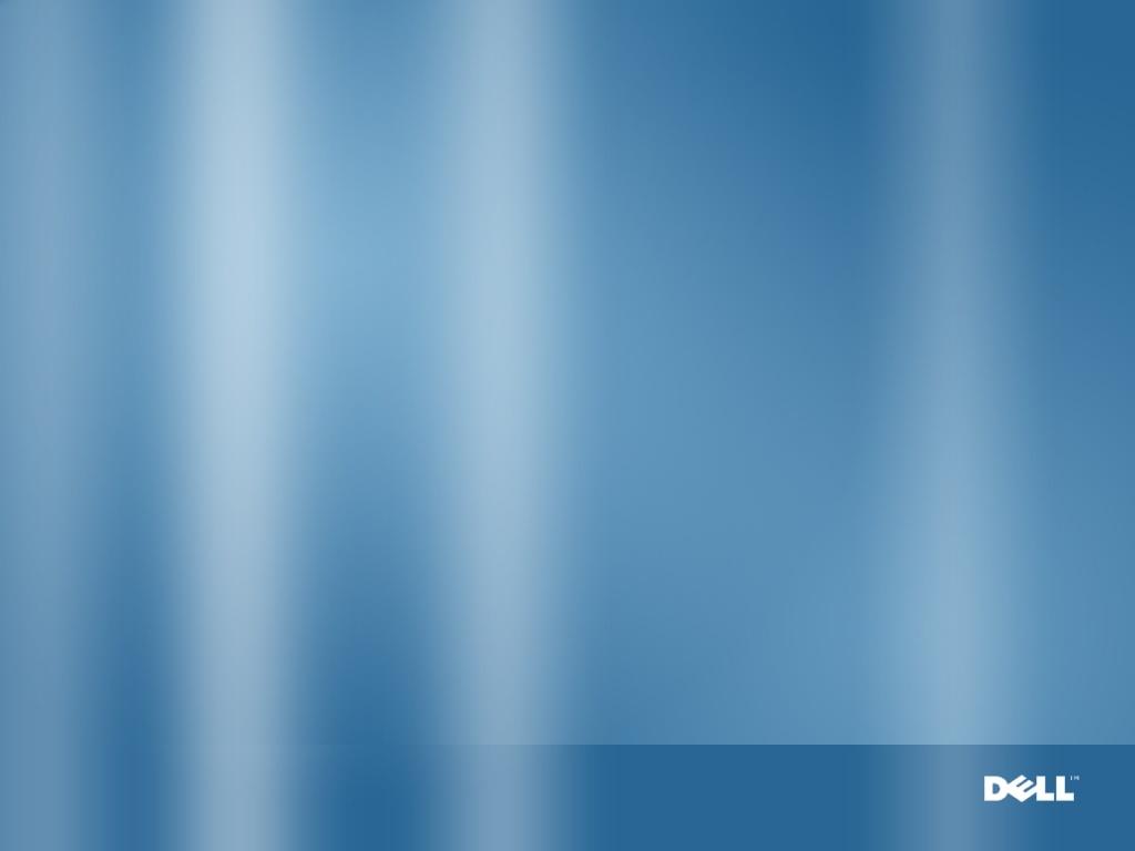 Dell Vertical Wallpaper   Desktop Background Wallpapers 1024x768
