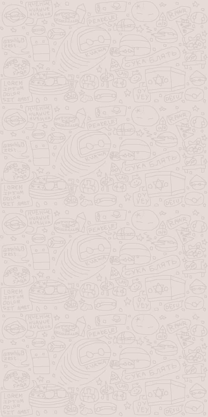 whatsapp background 1 background check all Whatsapp background 700x1400