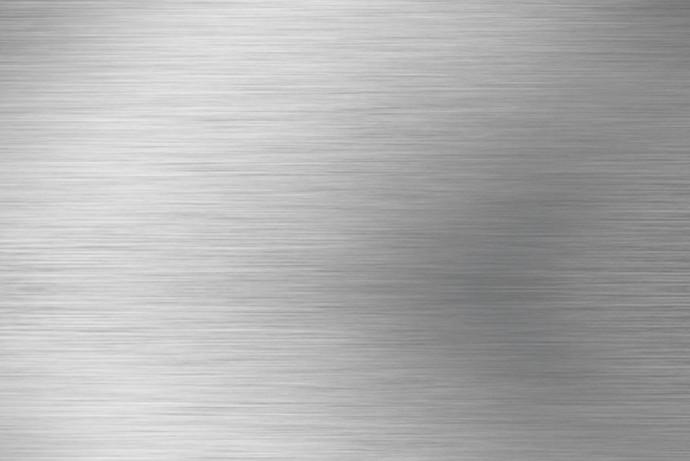 48 Plastic Wallpaper Smoother On Wallpapersafari