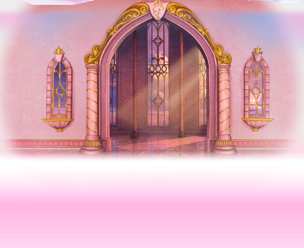 Disneycom Princess Castle Backgrounds   Disney Princesses 1000x815