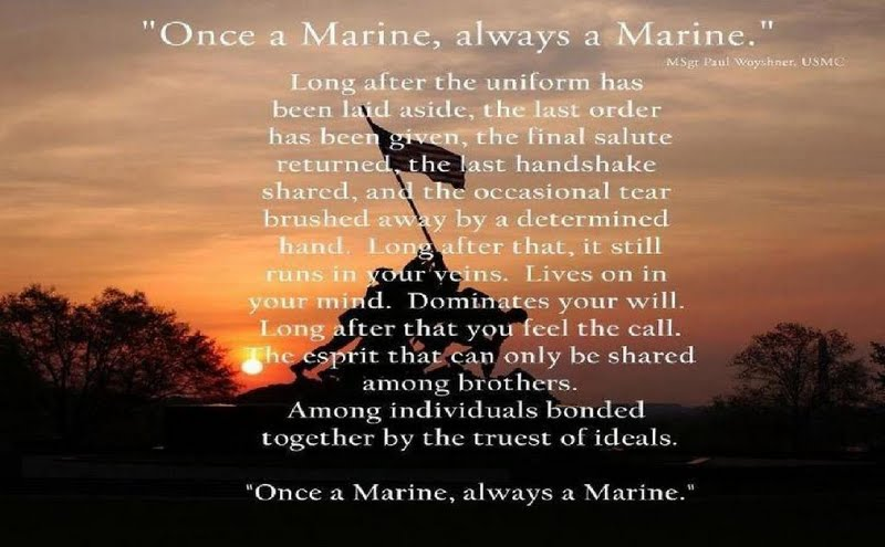 Cool Marine Corps Wallpapers Listed in marine corps 800x495