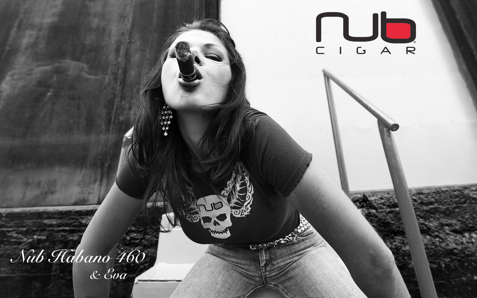 Great Wallpaper Everyday NUb Cigar Wallpaper 1600x1000