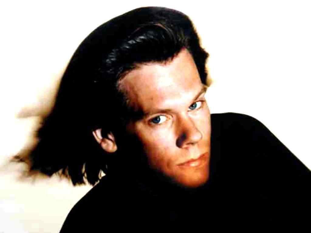 Kevin Bacon long hair   Kevin Bacon Wallpaper 16972001 1024x768