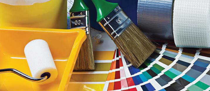 Commercial Wallpaper Hanging Tools Wallpapersafari