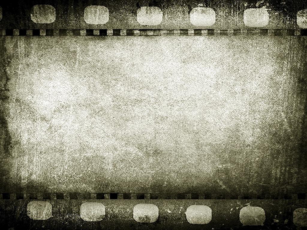 Best 48 Film Backgrounds on HipWallpaper Film Wallpapers 1024x768