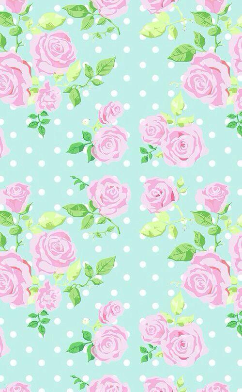 [49+] Mint Green iPhone Wallpaper on WallpaperSafari