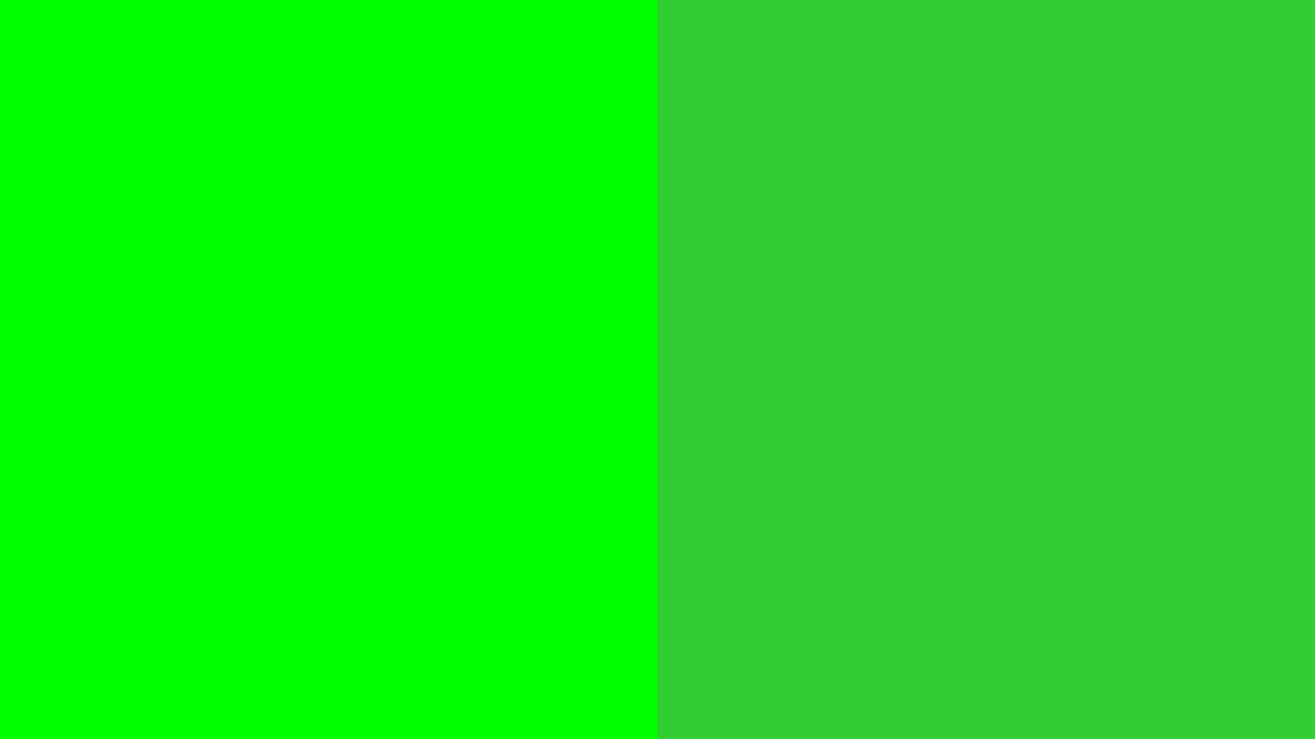 lime color background - photo #46