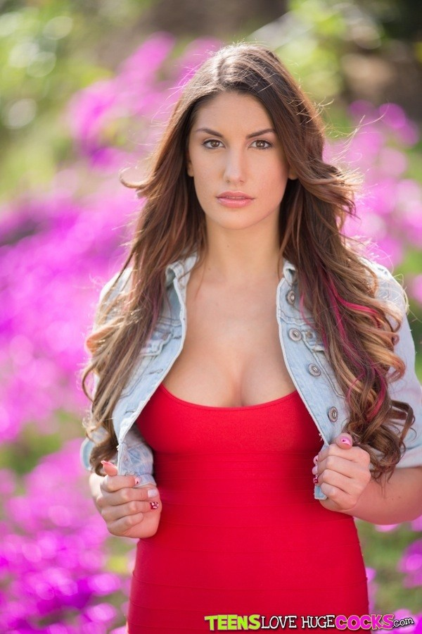 Celebrities who died young images August Ames1994 2017 HD 600x900