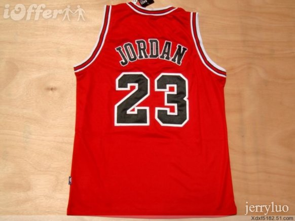 Michael Jordan Jersey 23 Wallpaper 582x436