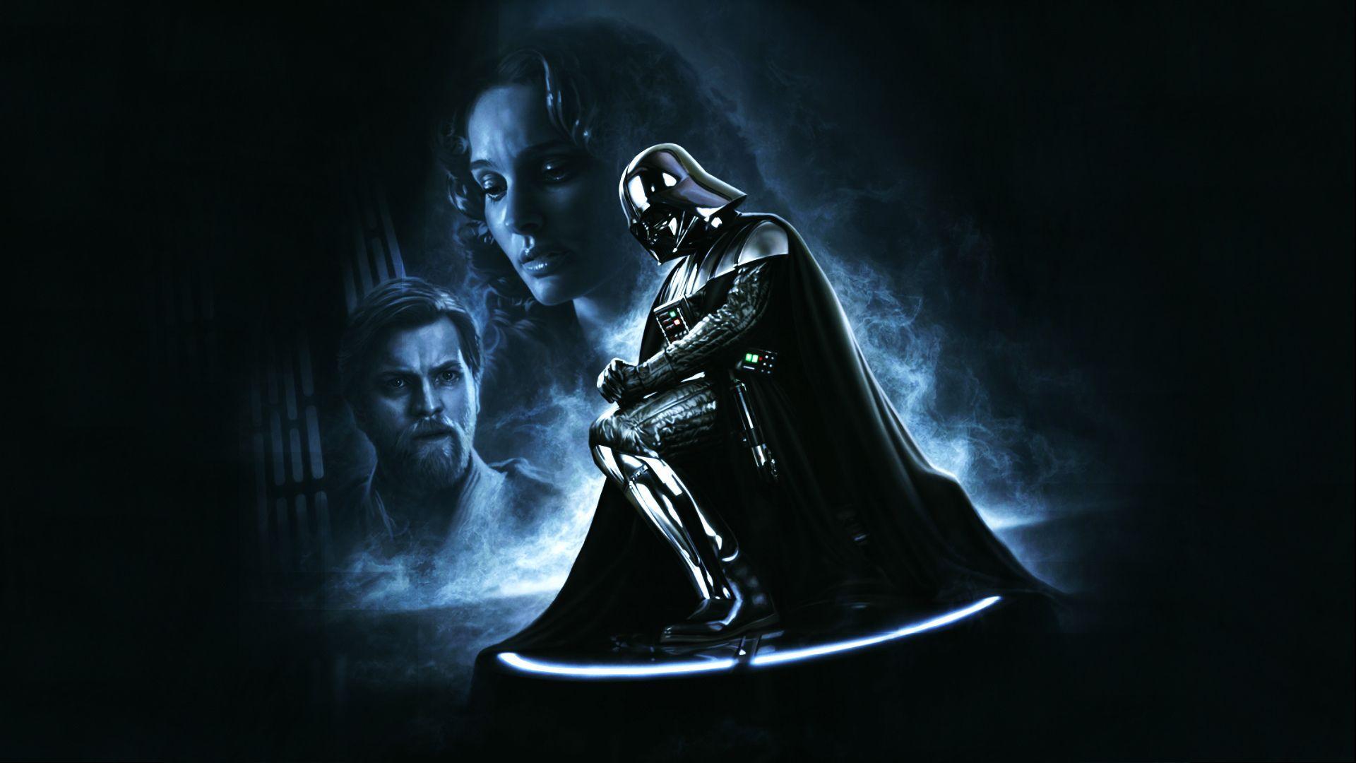Free Download Darth Vader Backgrounds 4k Download 1920x1080 For Your Desktop Mobile Tablet Explore 76 Darth Vader Background Darth Vader Wallpaper Darth Vader Background Cool Darth Vader Wallpapers