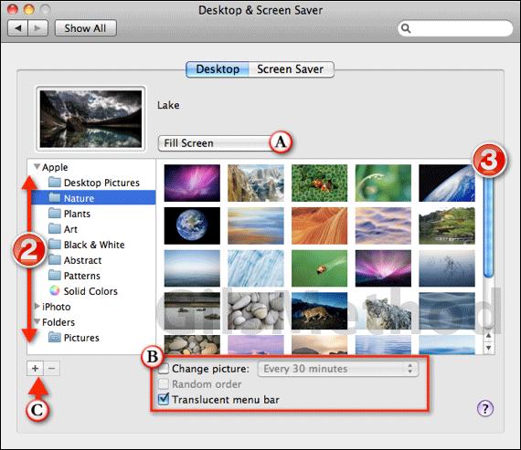 automatically change desktop wallpaper   wwwwallpapers in hdcom 570x493