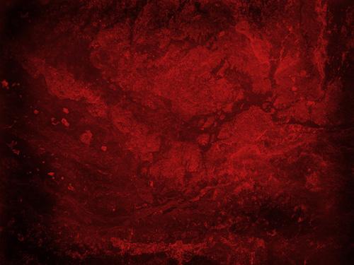 Red Grunge Background Illustrator Downloads 500x375