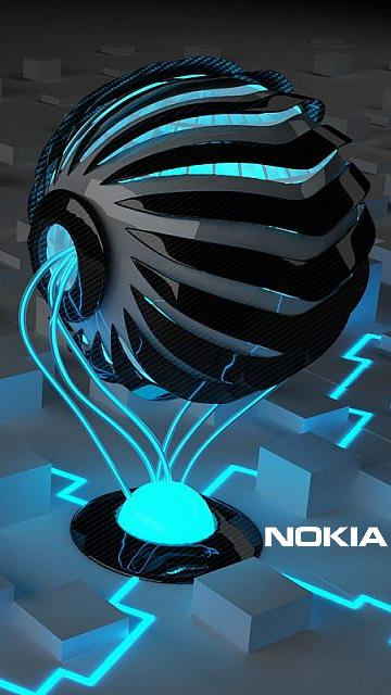 nokia wallpapers 360x640 wallpapers for nokia mobiles 360x640 360x640