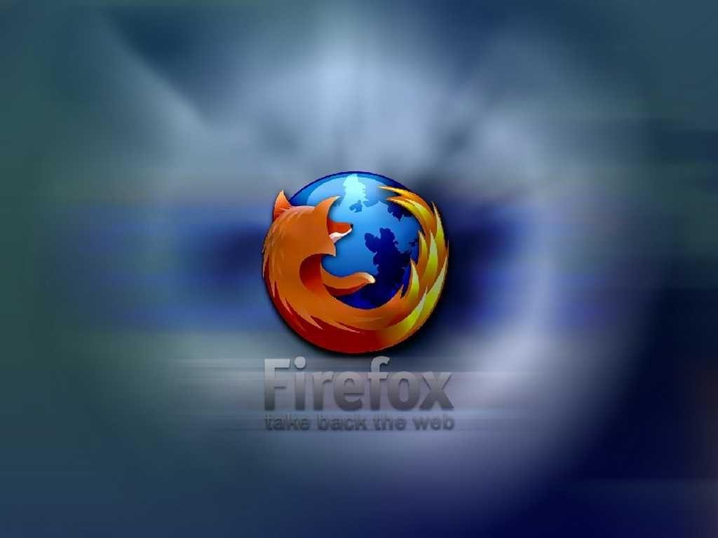 Free Download Firefox Desktop Background Wallpaper Wallpaper Hd