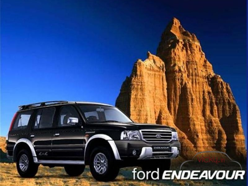 Download Ford Endeavour 2003 Wallpapers Car wallpapers 800x600