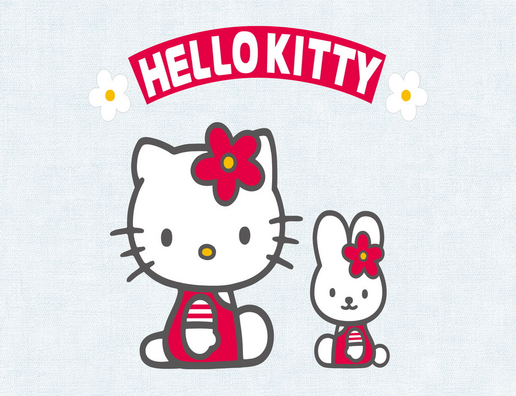 hello kitty live wallpaper for ipad gallery