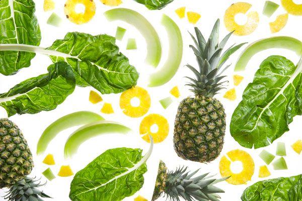 desktop fruit and veggie pictures desktop fruit and veggie wallpaper 600x400