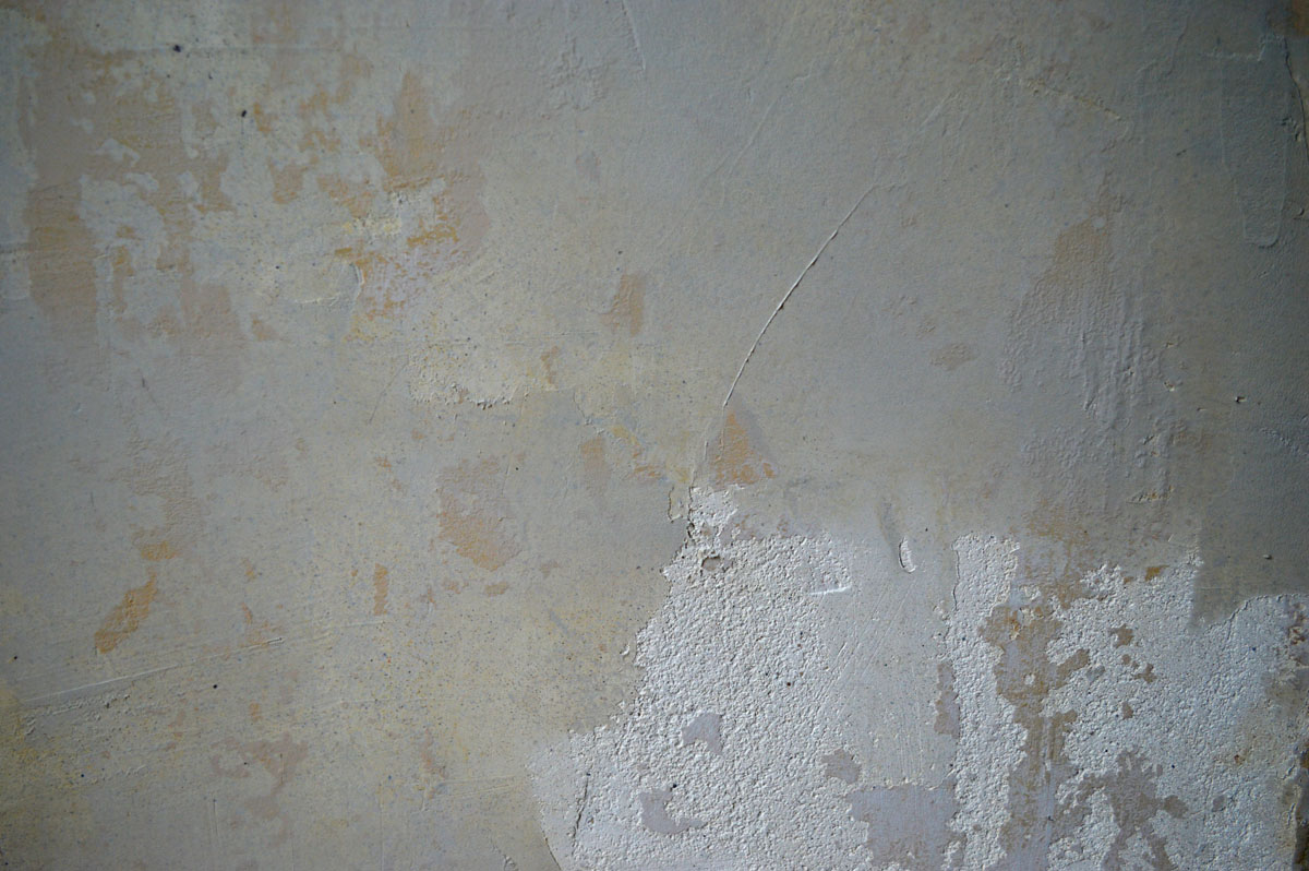 Plaster Walls Wallpaper Steamer Peeling Paint and Joint Compound 1200x798