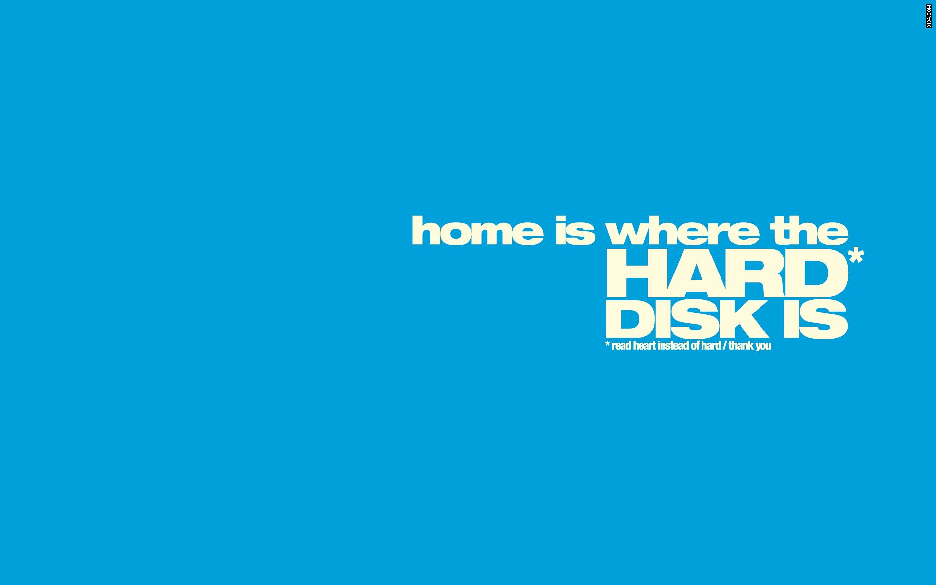 20 Best Cool Typography Design HD Wallpapers Desktop Backgrounds 1920x1200