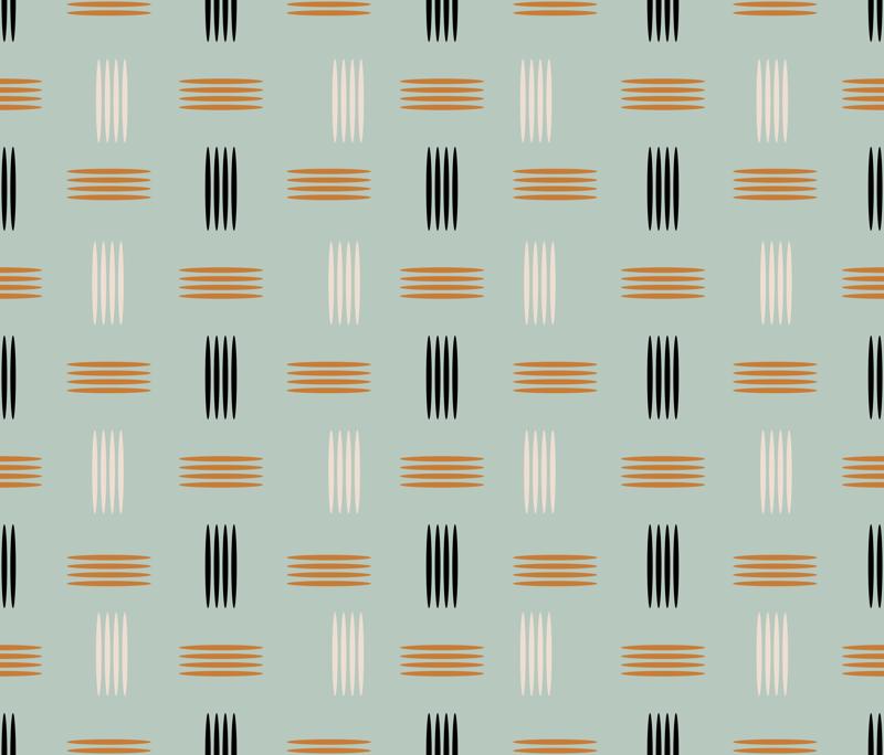 43 Mid Century Modern Desktop Wallpaper On Wallpapersafari