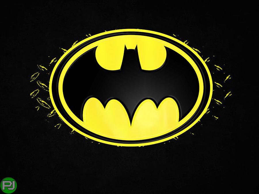 Batman Wallpaper by paulownslife 900x675