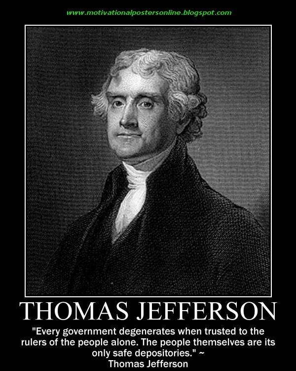 Founding Fathers wisdom 600x750