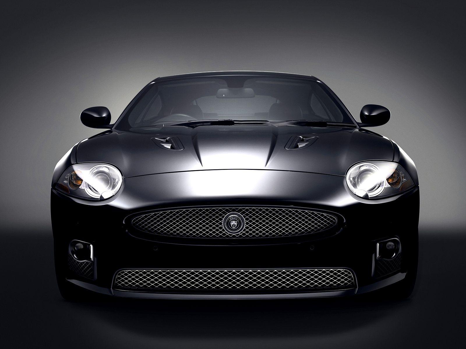 35 Jaguar Wallpaper Images For Desktop Download 1600x1200