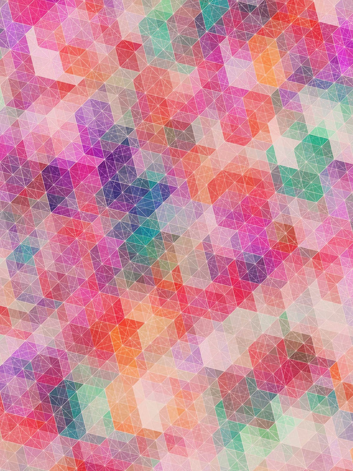 graphic regarding Printable Backgrounds known as Absolutely free down load Doodlecraft No cost Geometric Colorblock Strains