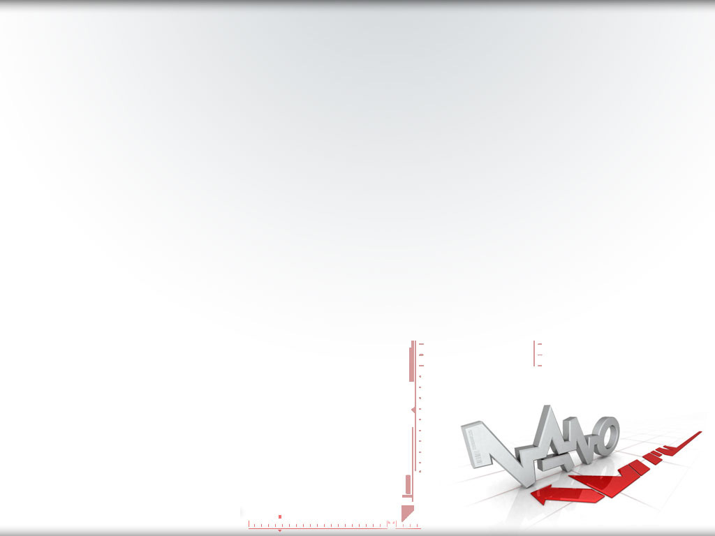 White 3D wallpapers White 3D background   Page 3 1024x768