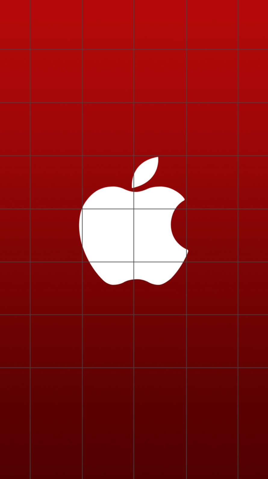 Red Iphone 6 Wallpaper Wallpapersafari